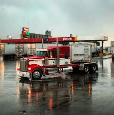 Pilot Flying J - Posts | Facebook Salinas Ca To Pay Loves Up 165 Mil Build A New Truck Stop The Truck Stops Here News Santa Fe Reporter Stop Pilot Locations Jobs At Flying J What Does Teslas Automated Mean For Truckers Wired Is Not Seen As The Sensational Job It Used Be In 60s Travel Country Stores Wikipedia Kenworth W900l Custom Paint Sweet Pilot Best And Worst Jobs Your Health Fox Women Pilots Of Fedex Sky Should Never Be Limit