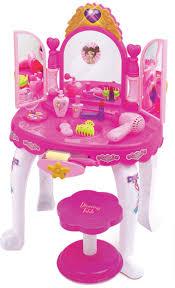 Hape Kitchen Set India by Toy House Dressing Table Dressing Table Shop For Toy House