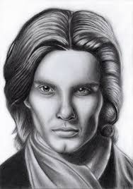 Ben Barnes ( Dorian Gray ) By Takas15 On DeviantArt 205 Best Ben Barnes Images On Pinterest Barnes Beautiful 2014 Felicity Jones Bring Style To The Britannia Awards 41 Eyes And Picture Of Share A Car At Lax Airport Photo Actress Georgie Henleyl Actor Attend Japan 5 Actors Who Would Be Better Gambit Funks House Geekery Wallpaper 1280x1024 7058 Puts Up A Fight Against The Red Coats In New Sons Ptoshoot
