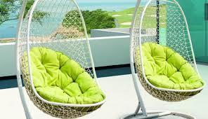 patio pergola modern patio chair cushions patio chair