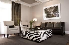 Leopard Print Bedroom Decor by Animal Print Decorating Ideas U2014 Smith Design Zebra Print Bedroom