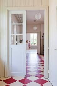 flügeltür wohnzimmer tipps