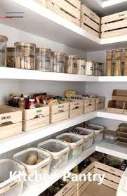 900 aufbewahrung ordnung küche ideen vorratsraum