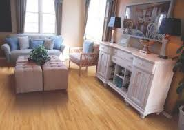 manasota flooring luxury vinyl flooring price
