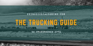 Truck Driver Quotes Inspirational Best Apps For Truckers In 2018 ... Semi Truck Quotes Diesel Driver Trucks Accsories And Pumpkin Happy Fall Svg Dxf Png Eps Cutting School Driving About 238 Gezginturknet 10 Wise Guy You Will Spot On Indian Roads 27 Glamorous Tumblr Autostrach Chevy Top Gmc Sierra 3500hd Reviews Why Do Some Trash Have Them Wamu Pin By My Info On Chevy Sucks Pinterest Jokes Comm Commtruckquotes Twitter Vs Ford Quotes Taken By A Smokin Hot New Black Tees T Shirt S