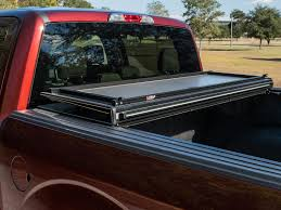 Access LOMAX Tonneau Cover Snugtop Tonneau Cover Sleek Security Truckin Magazine Covers Truck Bed 17 Soft Roll Up Extang An Alinum On A Honda Ridgeline Diamond Flickr Aosom Rollup Pickup Fits Ford Heavyduty Hard Diamondback Hd What Type Of Is Best For Me Retractable Trucks 2017 Gmc Sierra Denali Up For Leer Cap World Gatortrax Videos Reviews Lund Intertional Products Tonneau Covers Toppers Sales And Service In Lakewood Littleton Colorado
