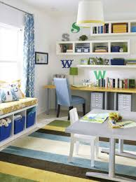 Kids Epic On Minimalist With Epic Small Playroom Layout Ideas For ... 100 Home Daycare Layout Design 5 Bedroom 3 Bath Floor Plans Baby Room Ideas For Daycares Rooms And Decorations On Pinterest Idolza How To Convert Your Garage Into A Preschool Or Home Daycare Rooms Google Search More Than Abcs And 123s Classroom Set Up Decorating Best 25 2017 Diy Garage Cversion Youtube Stylish