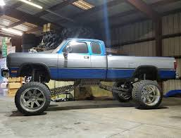 Pin By Adam Lang On Dodge Trucks, SUVs, And Vans | Pinterest ... Lifted Dodge Truck Pics Of Trucks Page 3 Dodge Cummins Pin By Adam Lang On Trucks Suvs And Vans Pinterest Isuzu To Tie Up With Us Largeengine Maker Nikkei Asian Review 494000 Ram 2500 3500 Diesel Pickup Will Be Recalled Due 2018 Heavy Duty Diesel Towing Truck Sale 4x4 6 Speed Cummins Diesel1 Owner This Is Spied 23500 With Updated Torque Wars Hd Claims Most Heaviest 5thwheel My 2016 Turbo 500k Impacted By Latest Recall From 2008 37s Three Inch Lift Baby Guide How Build A Race