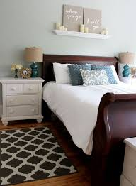 Check Out Our Latest Collection Of 25 Dark Wood Bedroom Furniture Decorating Ideas