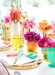 Summer Wedding Decorations Ideas Diy Centerpiece