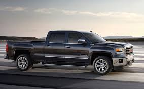 2014 GMC Sierra: Charting The Changes - Truck Trend Readylift Launches New Big Lift Kit Series For 42018 Chevy Dualliner Truck Bed Liner System Fits 2004 To 2014 Ford F150 With 8 Gmc Pickups 101 Busting Myths Of Aerodynamics Sierra Everything Youd Ever Want Know About The Denali Revealed Aoevolution 1500 Photos Informations Articles Bestcarmagcom Gmc Trucks New Best Of Review Silverado And Page 2 The Hull Truth Boating Fishing Forum Sell More Trucks Than Fseries In September Sales Chevrolet High Country 62 3500hd 4x4 Dump Truck Cooley Auto Is Glamorous Gaywheels