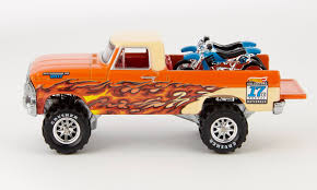 The Texas Drive 'Em Returns For Hot Wheels Nationals… – TheLamleyGroup Charity Run 5th Annual California Mustang Club All American Car Vintage Handcrafted Wooden Toy Truck Model Hand Made Hand Painted 2017 Summer Season Series Event 6 Finals November 5 Tonka Americas Favorite Toys Truck Trend Legends Wooden Toy Magnolia Chip Joanna Gaines Trucks Custom Tin Portland Or Monster Jam In Reliant Stadium Houston Tx 2014 Full Show Best Choice Products Set Of 4 Push And Go Friction Powered 18 Wheeler Tow Resource Sc28 Fox Edition 128 Scale Rtr 2wd Short Course By Team Garbage Picking Up Trash In Texas Mattel Matchbox Youtube