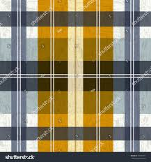 Tartan Plaid Pattern Blue Yellow Seamless Stock Vector 730537675 ... Jacquard Home Textile Saree Designing Courses Textile Design Jobs Ldon Giving Life To Stone Marmo Black Grey Copper Fabric Art Collection Solida 2017 28 Best Our Mood Boards Images On Pinterest Color Pallets Blue Decor Print Pkl Island Gem Indigo That I Wallpaper Versace Ros Glitter 343272 Home Nyc 100 Emejing Design Pictures Decorating Ideas