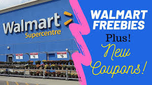 2 FREEBIES At Walmart! + NEW Coupons To Print!   Couponing ... New Walmart Coupon Policy From Coporate Printable Version Photo Centre Canada Get 40 46 Photos For Just 1 Passport Photo Deals Williams Sonoma Home Online How To Find Grocery Coupons Online One Day Richer Coupons Canada Best Buy Appliances Clearance And Food For 10 November 2019 Norelco Deals Common Sense Com Promo Code Chief Hot 2 High Value Tide Available To Prting Coupon Sb 6141 New Balance Kohls