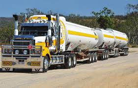 NZ Trucking. AUSSIE ANGLES - FLINDERS HIGHWAY STAR Western Distribution Intertional Lonestar Youtube The Worlds Newest Photos Of Trucking And Western Flickr Hive Mind Penske Opens Truck Rental Leasing Office In Melbourne Australia Cr England Equips 200 New Star 5700 Xe Trucks With This Classic Is Still 1968 Wd4964 Truck Truck Trailer Transport Express Freight Logistic Diesel Mack Hayes Manufacturing Company Wikipedia Driving The New Lease Purchase Trucking Jobs At Dotline Transportation