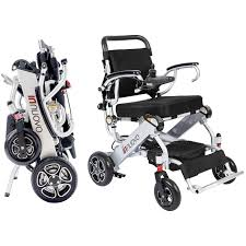 Amazon.com: Innuovo N5513A Intelligent Lightweight Foldable Electric ... 8 Best Folding Wheelchairs 2017 Youtube Amazoncom Carex Transport Wheelchair 19 Inch Seat Ki Mobility Catalyst Manual Portable Lweight Metro Walker Replacement Parts Geo Cruiser Dx Power On Sale Lowest Prices Tax Drive Medical Handicapped Recling Sports For Rebel 18 Inch Red Walgreens Heavyduty Fold Go Electric Blue Kd Smart Aids Hospital Beds Quickie 2 Lite Masters New Pride Igo Plus Powered Adaptation Station Ltd