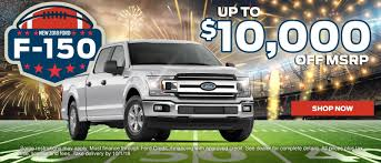 Champaign Ford City Is A Ford Dealer Selling New And Used Cars In ... Beautiful Diesel Trucks For Sale By Owner In Illinois Enthill Dodge For Indiana Khosh Auxa Auto Great Contact With Ford F Cab Chassis Kansas New And Used Ram In Maroa Il Autocom Desiel Truck Best Image Kusaboshicom Home Dealership Decatur Il Brilliant 2011 Event Calendar Ohio Cstruction Progress Customer Spotlight Delivering Worldclass Stl Motsport Magazine A Media Company Providing Dirt Racing