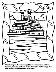 Google Image Result For Crayola Free Coloring Pages