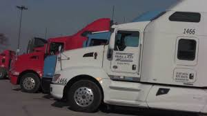 Waller Truck Driving Careers - YouTube How To Make Money As A Truck Driver What You Need Know Careers Ibv Cr England Trucking Best Resource Amhof Youtube Longhaul Driving Over The Road R L 2018 Waller Jkc Inc Earn Your Cdl At Missippi School 18 Day Course Tca Student Placement Careers Quire Flexibility Sacrifice Godfrey