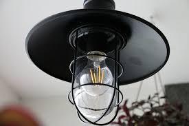 vintage led filament bulb a19 10w led light bulb medium e26