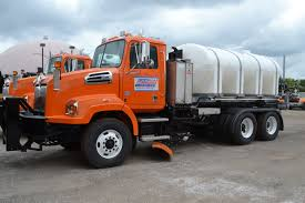 Quality Life Through Good Roads – We Care The Road Commission ... Knuckleboom Trucks For Sale Truck N Trailer Magazine 1999 Moffett M5000 Flatbed Auction Or Lease Hatfield Sales In Hatfiled Pa Dollar Spotless Intertional 7300 Price 25491 2005 Chassis Cab Trucks Mechanics Pinterest 2006 Intertional 4300 W 166 Alinum Box Truck Van Box Truckingdepot 5003537565 Classified Advertising Increases Your Sales