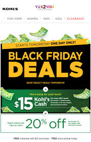 Select Kohl's Black Friday Deals Live Now! Kohls Coupons 2019 Free Shipping Codes Hottest Deals Bm Reusable 30 Off Code Instore Only Works Faucet Direct Free Shipping Coupon For Denver Off Promo Moneysaving Secrets Shoppers Need To Know Abc13com Venus Promo Bowling Com Black Friday Ad Sale Code 40 Active Coupon 2018 Deviiilstudio Off 20 Coupons 10 50 Home Pin On Fourth Of July The Best Deals And Sales Online Discount