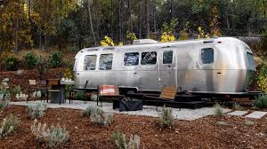 100 Used Airstream For Sale Colorado Enters Campground Business With AutoCamp Investment