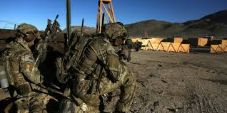 siege army marawi siege us special forces aiding philippine army sofx
