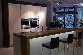 unsere ausstellung knauseder küchen miele hausgeräte
