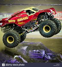 Sydney, Australia. 18th Oct, 2014. Lee O'Donnel Driving 'Ironman ... Free Shipping Hot Wheels Monster Jam Avenger Iron Man 124 Babies Trucks At Derby Pride Park Stock Photo 36938968 Alamy Marvel 3 Pack Captain America Ironman 23 Heroes 2017 Case G 1 Hlights Tampa 2014 Hud Gta5modscom And Valentines Day Macaroni Kid Lives Again The Tico Times Costa Rica News Travel Youtube Truck Unique Strange Rides Cars Motorcycles Melbourne Photos Images Getty Richtpts Photography