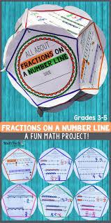 Javascript Math Ceil Decimal Places by 474 Best Common Core Math Images On Pinterest Math Classroom