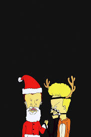 Beavis And Butthead Halloween Cornholio by Beavis And Butthead Download Iphone Ipad Wallpaper At Freeios7