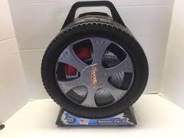 Hot Wheels Spinner Car Case Used With 36 Cars And Trucks Matchbox ... Used Cars And Trucks For Sale Android Apps On Google Play Vehicles In Billings Mt Denny Family Inc Duncan Ok New Fniture Awesome Craigslist Florida And By Owner Key West Ford Trucks Pretty Orem Clearfield Utah Buy Phoenix Az Online Source Of Buying A Car Truck Sedan Or Suv Area 2017