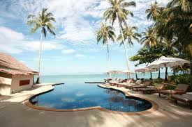 100 Top 10 Resorts Koh Samui Best To Stay In Ban Na We Hotel Reviews