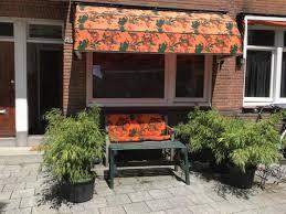 imagine my b b روتردام أحدث أسعار 2021