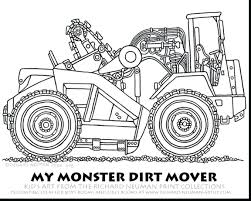 Monster Trucks Coloring Pages At Grave Digger For - COLORING PAGES Dump Truck Coloring Pages Loringsuitecom Great Mack Truck Coloring Pages With Dump Sheets Garbage Page 34 For Of Snow Plow On Kids Play Color Simple Page For Toddlers Transportation Fire Free Printable 30 Coloringstar Me Cool Kids Drawn Pencil And In Color Drawn