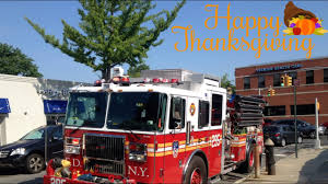 Happy National 10-26 (Thanksgiving) Day FDNY Fire Trucks Responding ... Fire Trucks Responding Helicopters And Emergency Vehicles On Scene Trucks Ambulances Responding Compilation Part 20 Youtube Q Horn Burnaby Engine 5 Montreal Fire Trucks Responding Pumper And Ladder Mfd Actions Gta Mod Dot Emergency Message Board Truck To Wildfire Fdny Rescue 1 Fire Truck Siren Air Horn Hd Grand Rapids 14 Department Pfd Ladder 9 Respond To 2 Car Wrecks Ambulance Rponses Fires Best Of 2013 Ten That Had Gone Way Too Webtruck Mystic In Mystic Connecticut