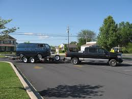 CAR HAULER TRUCKS FOR SALE | Car Hauler Trucks For Sale – Repo Cars ...