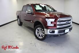 Pre-Owned 2015 Ford F-150 King Ranch Crew Cab Pickup In San Antonio ... Allnew Ford F150 Redefines Fullsize Trucks As The Toughest 2015 Used At Sullivan Motor Company Inc Serving Phoenix Preowned 4wd Supercrew 145 Xlt Baxter Lariat Crew Cab Pickup In Newtown Square Truck Magnetic Metallic For Sale Wenatchee 4854x Town Lebanon San Antonio 687 New Topoftheline Limited Is Most Advanced Luxurious F Extended Westbrook 157 North Coast Auto Mall
