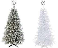 Pre Lit Slim Christmas Trees Argos by Top 10 Artificial Christmas Trees Most Wanted