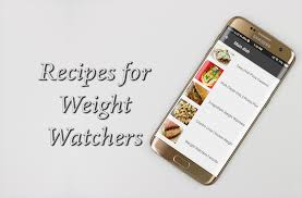 Weight Watchers Pumpkin Mousse Points Plus by Recipes For Weight Watchers Android Apps On Google Play