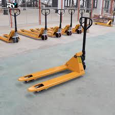China 2.5t Hand Pallet Truck/Hand Carts For Sale - China Hydraulic ... Hand Truck Dolly For Sale Best Image Kusaboshicom Resale Of Food Trucks In Delhissi Truck Carts 2nd Hand Monster Trucks Kiback Foldable Trucks Amazon Big Sale Truck Illustration Design Stock Photo Alexmillos 1932 Rare Right Drive Ford Bb 2 Ton Crane Cosco Shifter 300 Lb 2in1 Convertible And Cart China Plastic Platform Trolley Manufacturer Powered 140 Makinex Draper 56444 3in1 Heavyduty Sack Amazoncouk Diy Tools Sinotruk Howo Dumper 336hp Leftright Drive Dump Photos Of Used Second Uk Walker Magliner Gemini Assembly Itructions Alinum