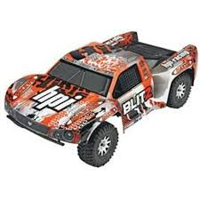 HPI Blitz Waterproof Short Course Truck RTR (HPI105832) | RC Planet Rc Mud Trucks For Sale The Outlaw Big Wheel Offroad 44 18 Rtr Dropshipping For Dhk Hobby 8382 Maximus 24ghz Brushless Rc Day Custom Waterproof Rhyoutubecom Wd Concept Semitruck Project Hd Waterproof 4x4 Truck Suppliers And Keliwow Off Road Jeep 4wd 122 Scale 2540kmph High Speed Redcat Racing Volcano V2 Electric Monster Ebay Zd 9106s Car Red Best Short Course On The Market Buyers Guide 2018 Hbx 12891 24ghz 112 Buggy Sand Rail Cars Under 100 Roundup Cheap Great Vehicles