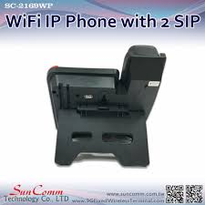 Suncomm SC-2169WP Pintar 2 Baris Voip Wifi Sip--ID Produk ... Wifi Wireless Ata Gateway Gt202 Voip Phone Adapter Eoc Slave With Wifi Modem Voip Buy Wifieoc Managed Huawei Unlocked B315 4g 3g B315s 607 Mobile Router Cpe Dalam Rugan Hspot Voip Wifi Gateway Aksesproduk Voipid Gpon Tv Ont 2gevoipwifi Rf Onu For Ftth Home Ontftth 3 Options Calling The New Dial Tone List Manufacturers Of Get Epon 1ge 3fe Extralink Produk Panas Harga Pabrik Video Chat Sip Ip Phoneproduk