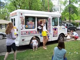 Images Of Ice Cream Truck Kids - #SpaceHero Damn Summer How Ice Cream Trucks Entice And Enrage Us Motherboard Traditional Turkey In The Straw Truck Song Piano Lesson The Lyrics Behind Onyx Truth That Ice Cream Truck Song Abagond My Job We All Scream For Hawaii Business Magazine Is Rpetual But Little Else Orange County Tribune Pastry Affair Cookies History Of Toronto You Know Well Turns Out Its Insanely Racist Jingle Is Based Off One Most Songs Voices From Uerground By Chris Schlarb