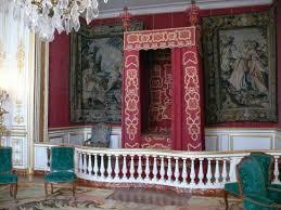 chateau de chambord chambre d hote chambre du roi photo de château de chambord chambord tripadvisor