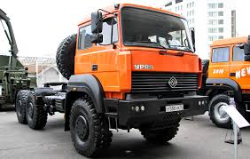 Ural Automotive Plant - Wikiwand Ural 4320 Truck With Kamaz Diesel Engine And Three Seat Cabin Stock Your First Choice For Russian Trucks Military Vehicles Uk Steam Workshop Collection Blueprints 6x6 Industrie Russland Ural63099 Typhoon Mrap Vehicle Other Ural Auto Fze Ac 3040 3050 Ural43206 Usptkru The Classic Commercial Bus Etc Thread Page 40 Fileural Trucks Kwanza 2010jpg Wikimedia Commons Vaizdasural4320fuelrussian Armyjpg Vikipedija Moscow Sep 5 2017 View On Serial Offroad Mud Chelyabinsk Russia May 9 2011 Army Truck