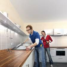 küchenarbeitsplatte austauschen bauemotion de