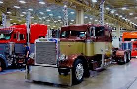 Pin By Paulie On Everything Trucks/Buses/Etc | Pinterest | Kenworth ... 1977 Peterbilt 352 Coe Trucking Pinterest Rigs And Trucking When Those Steer Tires Blow What Are You Going To Do 10 Best Truck Drivers Images On Drivers Is About Go Automated By Andy Warner Truckers Life Wife Keep Svg Png Tshirt Design 2018 Pky Beauty Championship Report Mid November 2015 Rob Urquhart Protrucker Magazine Canadas Custom Stretched 379 All In Your Face Youtube Amazoncom Boley Carrier Toy 2 Ft Big Rig Hauler