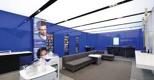 nos solutions pour vos murs et plafonds our solutions for